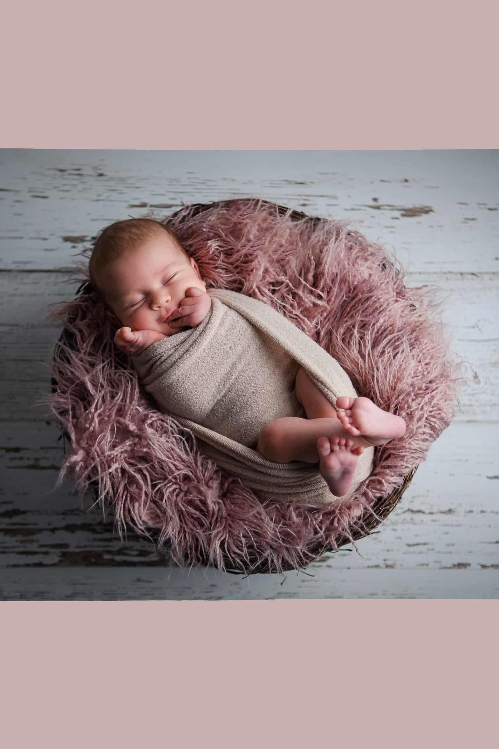 Babybauchbilder - Newbornfotografie Paarshootings - Familienportraits