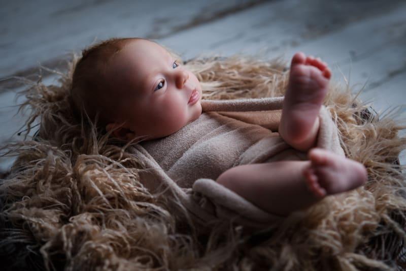 Babyfotograf Willich, Krefeld, Viersen und Mönchengladbach